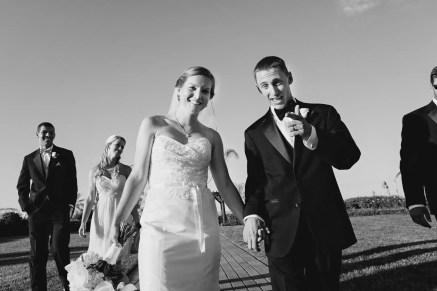 wedding-140606_danielle-eric_19