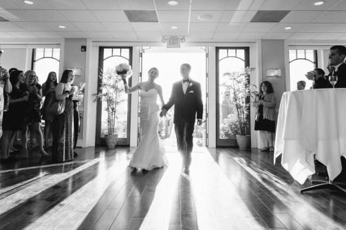 wedding-140606_danielle-eric_21
