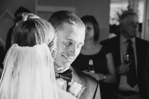 wedding-140606_danielle-eric_22