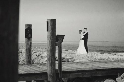 wedding-140606_danielle-eric_29
