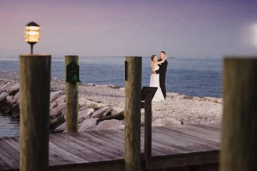 wedding-140606_danielle-eric_30