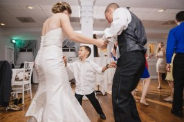 wedding-140606_danielle-eric_35