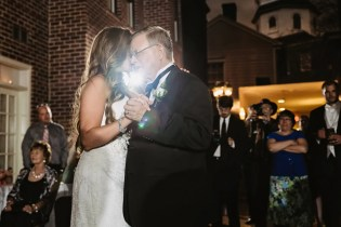 wedding-140621_colleen-kyle_43