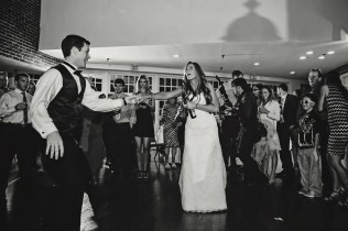 wedding-140621_colleen-kyle_49