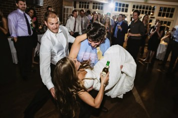 wedding-140621_colleen-kyle_50