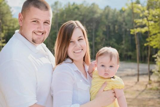 family-140809_copsey_10