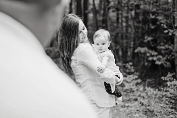 family-140809_copsey_12