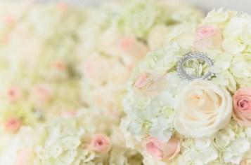 wedding-140802_jennydaniel_06