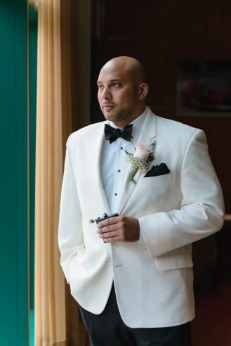 wedding-140802_jennydaniel_08