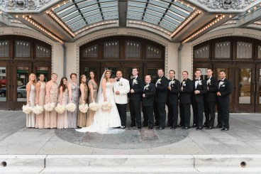 wedding-140802_jennydaniel_21