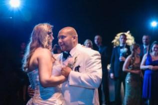 wedding-140802_jennydaniel_30