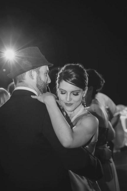 wedding-140802_jennydaniel_31