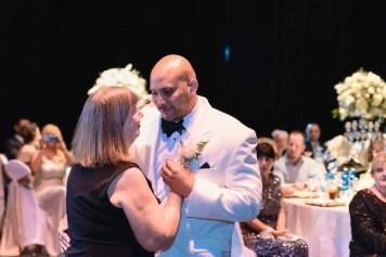 wedding-140802_jennydaniel_38