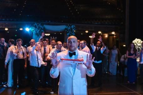 wedding-140802_jennydaniel_41