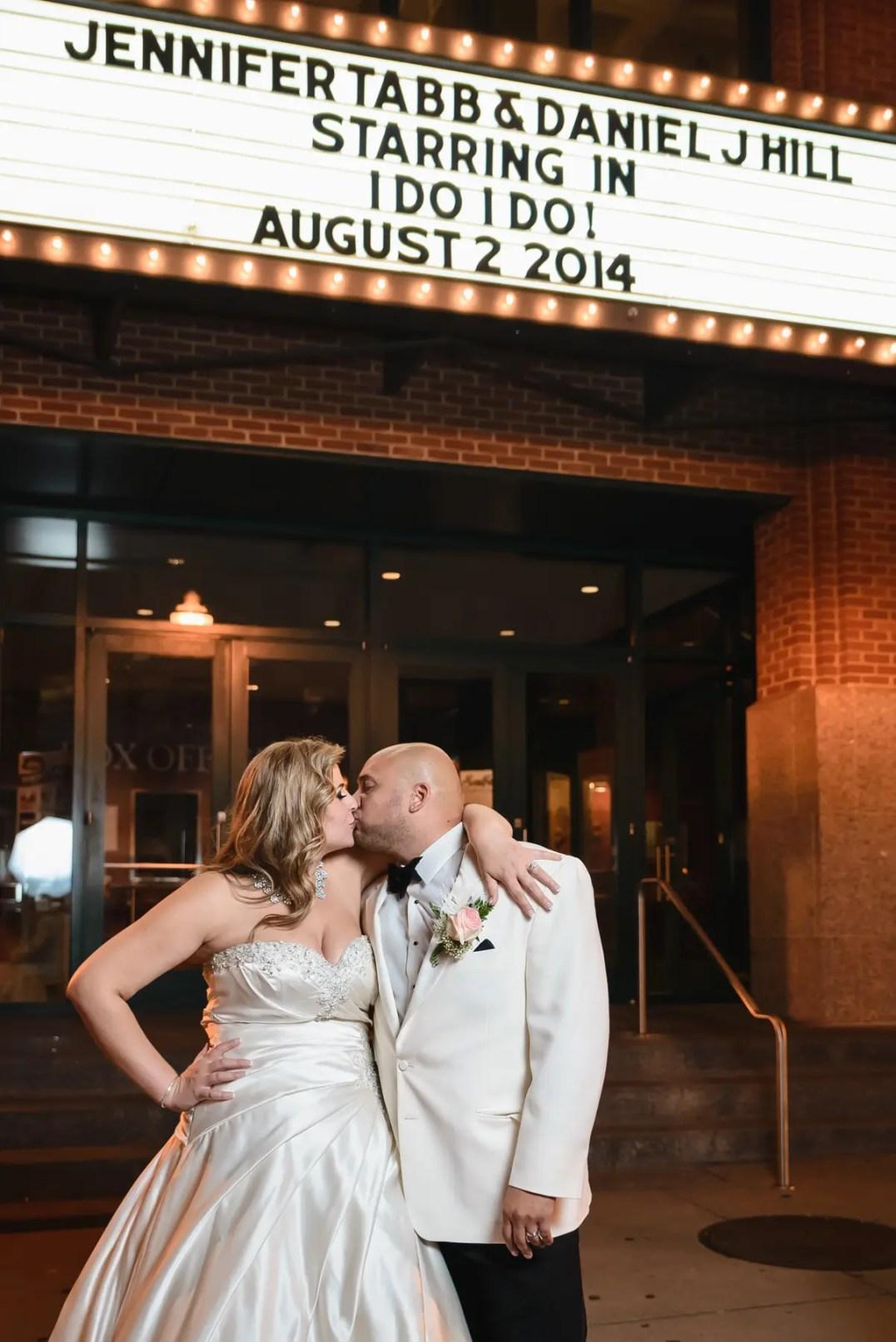 wedding-140802_jennydaniel_47