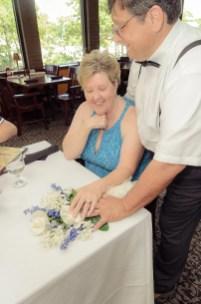 Wedding-McCune-274
