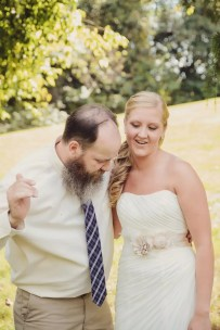 wedding-140921_kelleeryan_0255