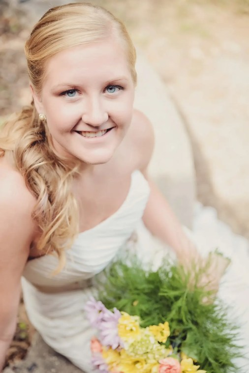 wedding-140921_kelleeryan_0332