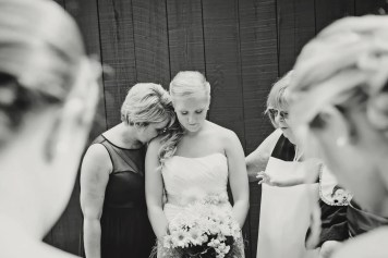 wedding-140921_kelleeryan_0364