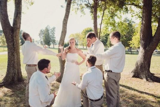 wedding-140921_kelleeryan_0715