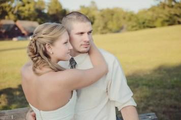 wedding-140921_kelleeryan_1023
