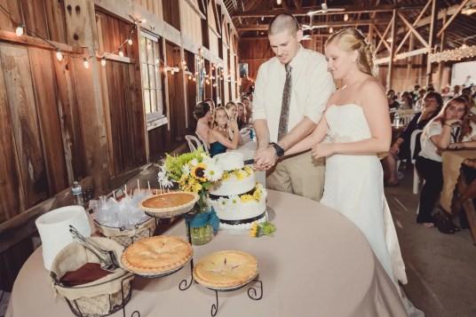 wedding-140921_kelleeryan_1058