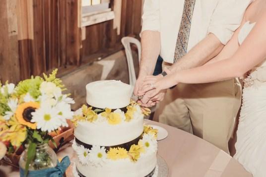 wedding-140921_kelleeryan_1062