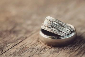 wedding-140921_kelleeryan_1247