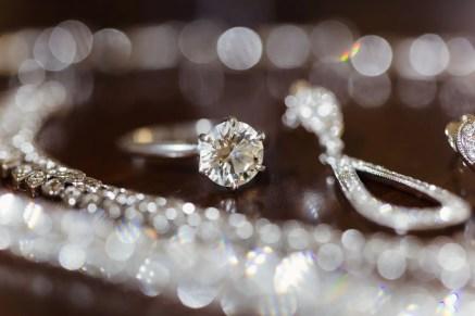 wedding-140927_cathypaul_0059