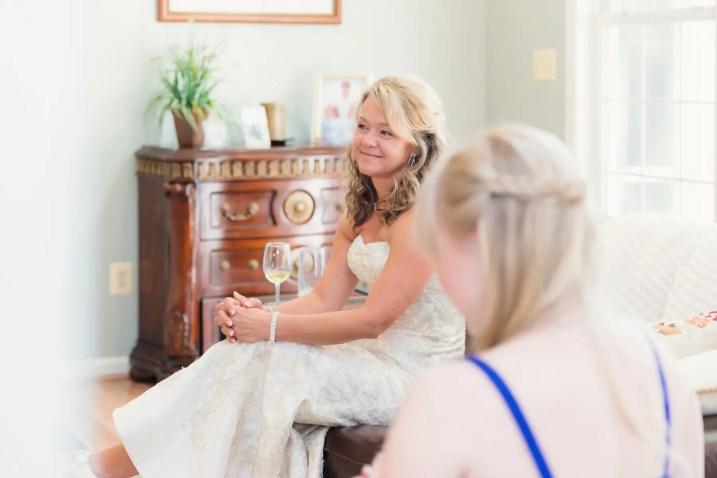 wedding-140927_cathypaul_0149