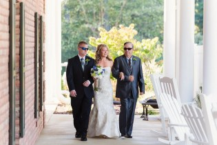 wedding-140927_cathypaul_0209