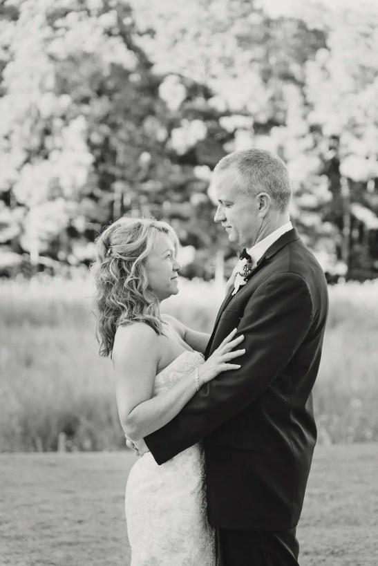 wedding-140927_cathypaul_0378
