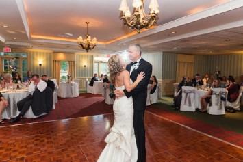 wedding-140927_cathypaul_0495