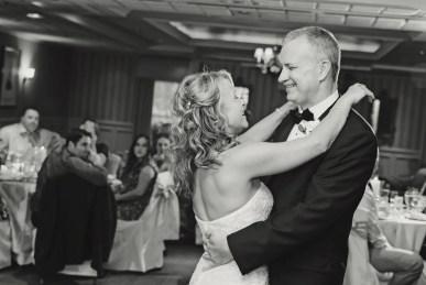wedding-140927_cathypaul_0502
