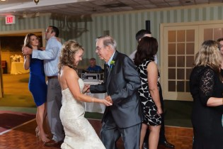 wedding-140927_cathypaul_0975