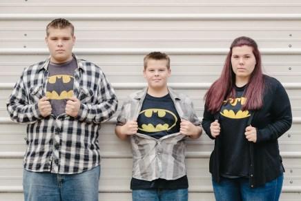 family_forrester-kids_17