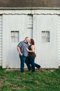 engagement_andrea-joe_035