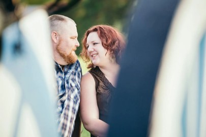 engagement_andrea-joe_054