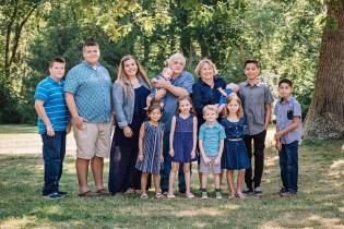 family_korn-2016_157