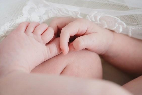 newborn_ruby-1week_016