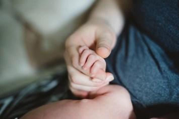 newborn_ruby-1week_102