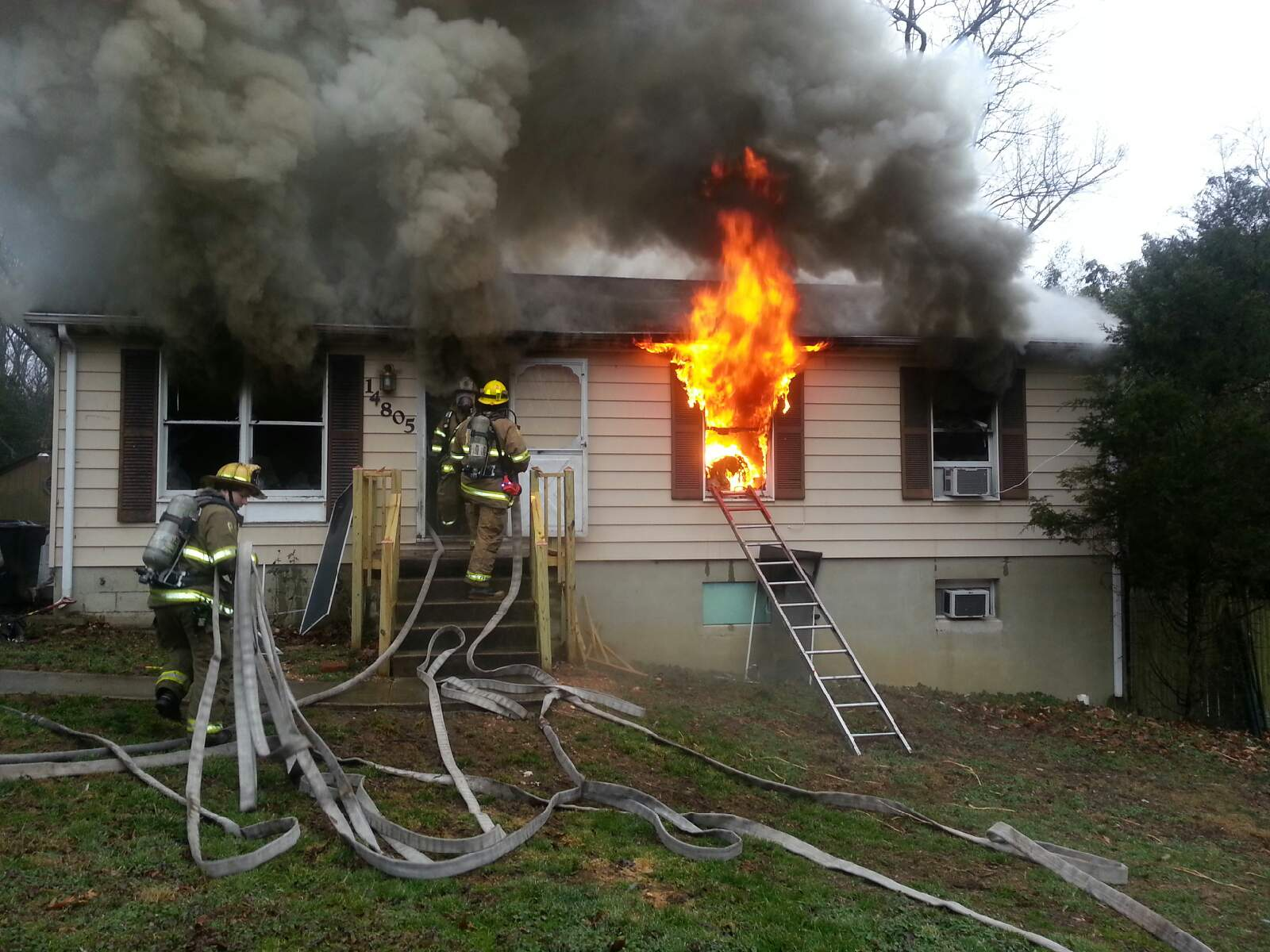 A House On Fire Essay Essay On A House On Fire Quotations Google