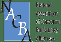 Consumer Bankruptcy Attorneys Association