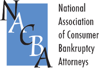 Consumer Bankruptcy Attorneys Association