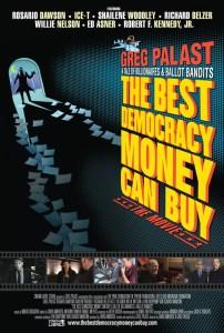 bestdemocracy-600x889-72dpi