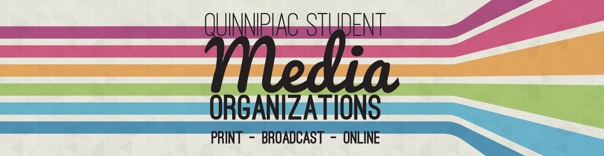 QSm Print Campaign Header