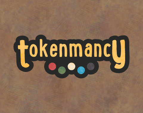 Tokenmancy