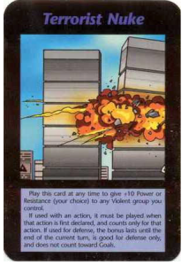 terrorist-911-illuminati-card-twin-towers