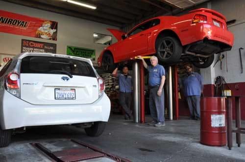 www auto repair