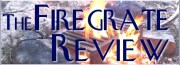 Firegrate Review logo